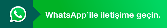 whatsapp-uzun